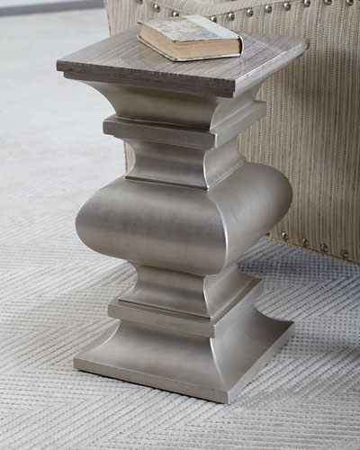 Baines Side Table