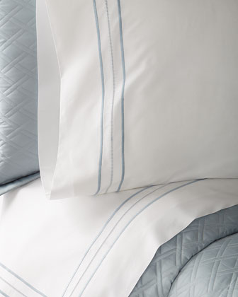 Triad Standard Pillowcases  Set of 2