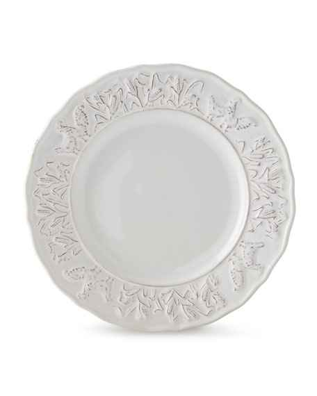 Rooster Dinnerware, Set of 12