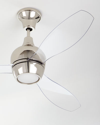 Bordeaux Ceiling Fan  52