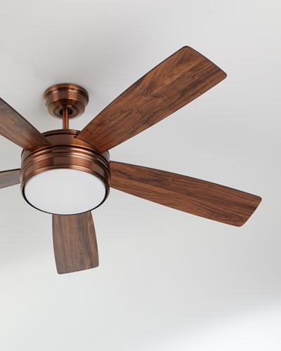 Braxton Ceiling Fan  52