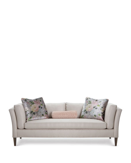 Phenix Sofa 86""
