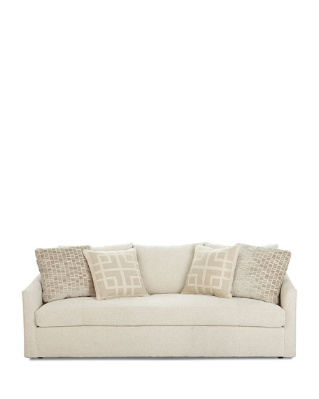 Astoria Sofa 88""