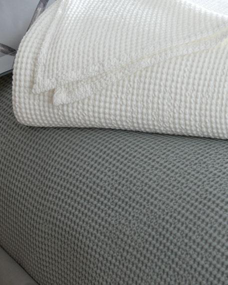 Alba Blanket