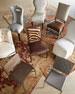 Celeste Dining Chair