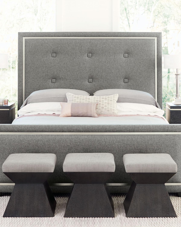 Fresh Deals Dian Austin Couture Home Rosamaria King Sham