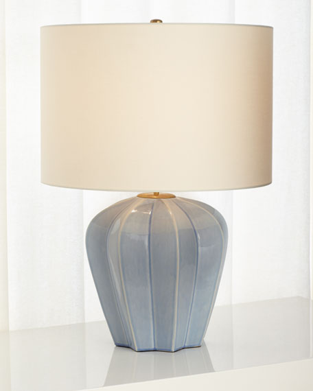 Pierrepont Medium Table Lamp
