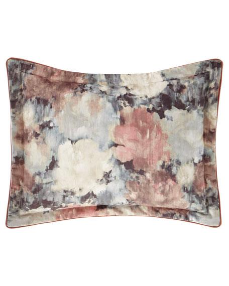 All in Bloom 3-Piece King Comforter Set