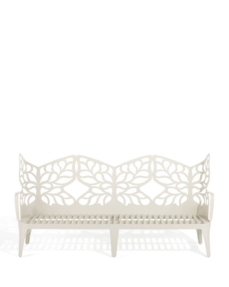 Butterfly Sofa Frame