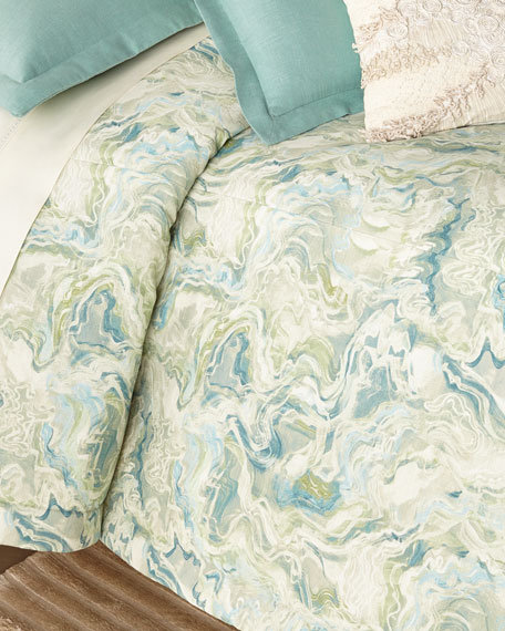 Trapello 3-Piece Queen Comforter Set
