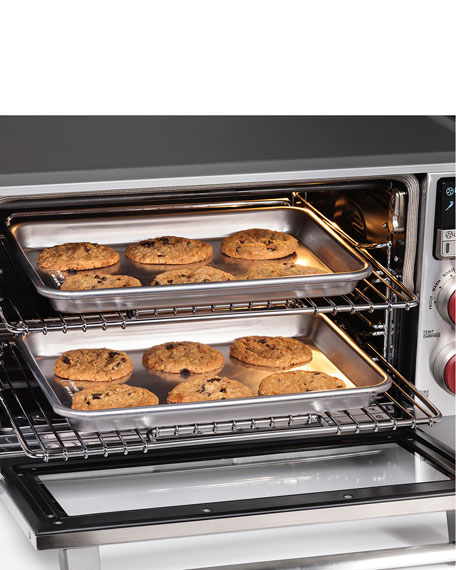 Elite Countertop Oven with Convection
