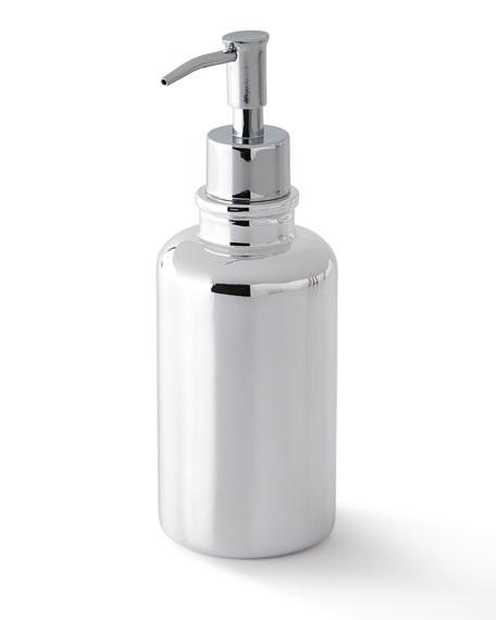 Kassatex Apothecario Lotion Dispenser