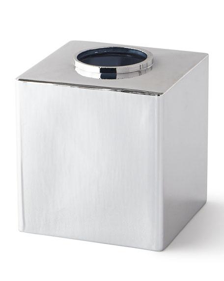 Apothecario Tissue Box Holder