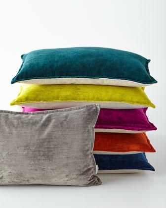 Rivoli Decorative Pillow