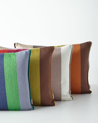 Saarika Decorative Pillow