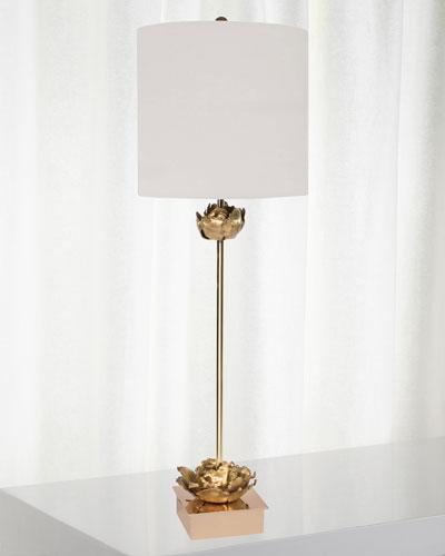 Adeline Buffet Table Lamp