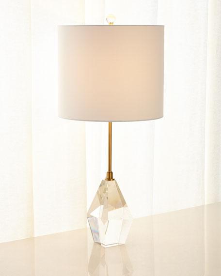Monticello Table Lamp