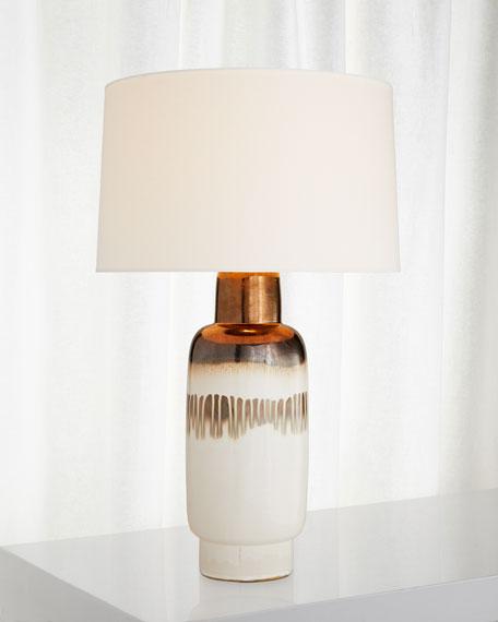 Quinn Lamp