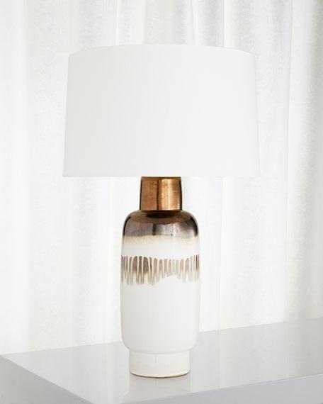 Arteriors Quinn Lamp