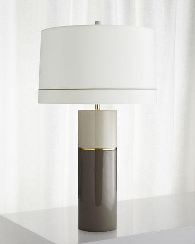Seale Lamp