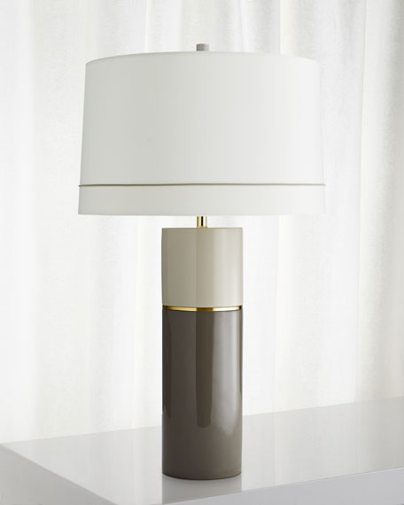 Arteriors Seale Lamp