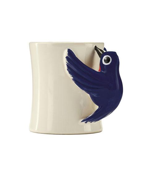 La Calibri Mug