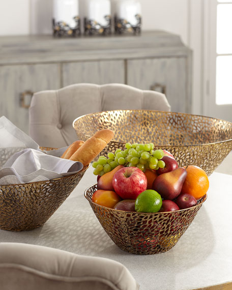 Sydne Bowls, Set of 3