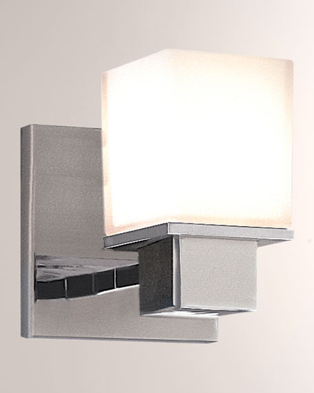 Millford Small Sconce