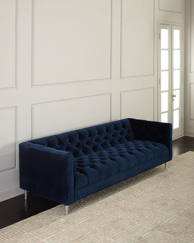 Baxter Venice Sofa
