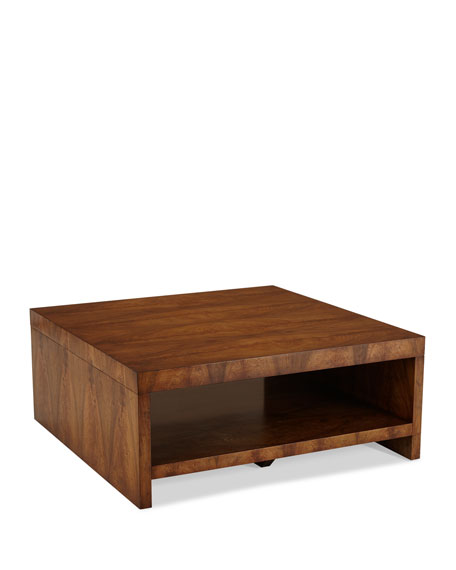 Elland Coffee Table