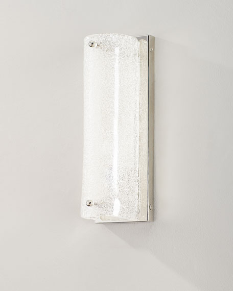 Jamie Young Kaloma Sconce