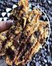 Vegan Chocolate Chip Cookies, 8-Pack