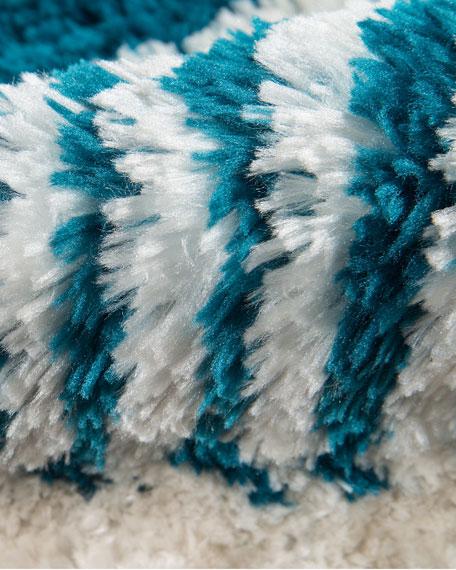 Union Hand-Tufted Rug, 8' x 10'