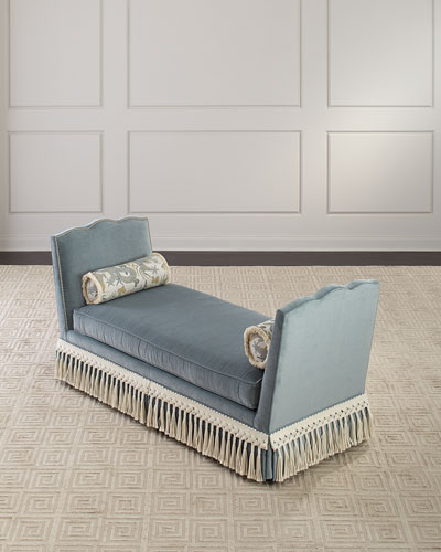 Opelousas Daybed