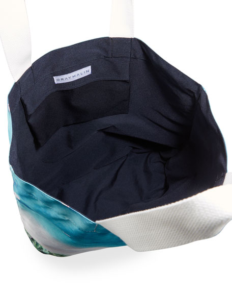 The St. Barths Tote Bag