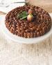 Gaido's Famous Pecan Pie, For 12 People