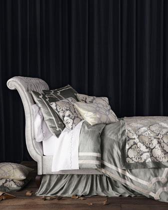 Versailles Bedding