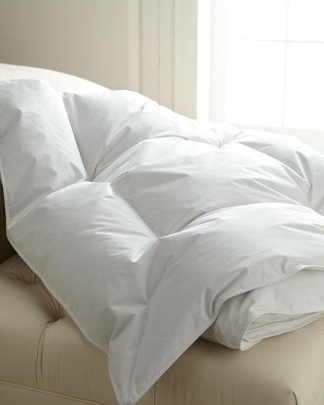 King Four Star Comforter