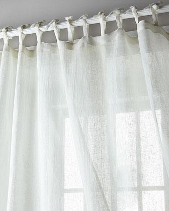Savannah Curtains