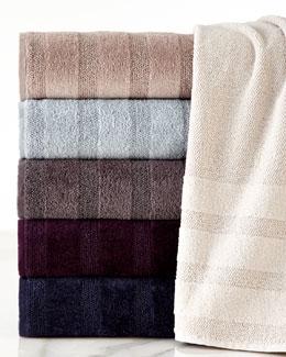 Portico Strada Towels