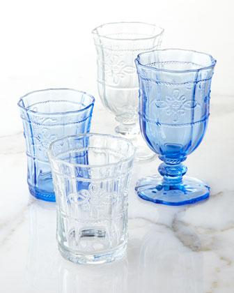 Colette Glassware
