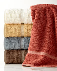 Savari Towels