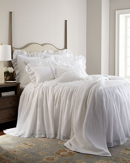 astonishing pine the williams in bedroom velvet diamond bed java accessories quilt savannah bedding lovely cone hill bunny