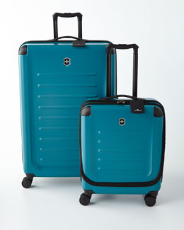Spectra 2.0 Luggage