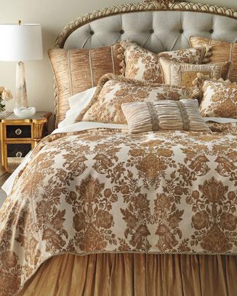 Bellissima Bedding
