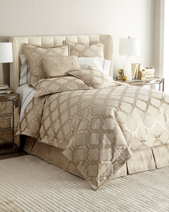 Hutton Bedding