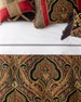 King Marrakesh Duvet Cover