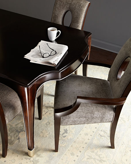 Davenport Dining Table