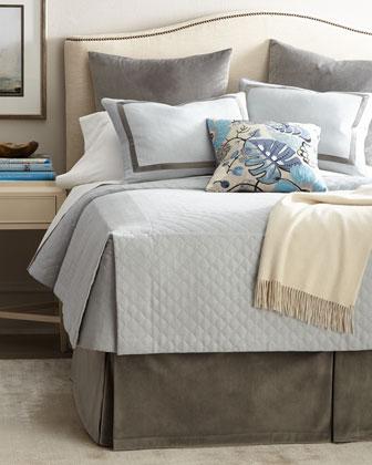 Jefferson Bedding