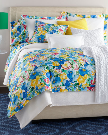 Ralph Lauren Home Ashlyn Bedding